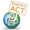 Bloghersact_2