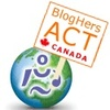 Bloghersactcanada