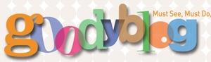 Goody_blog