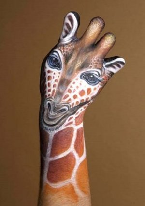 Hand_painting_14