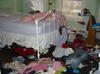 Margots_messy_room